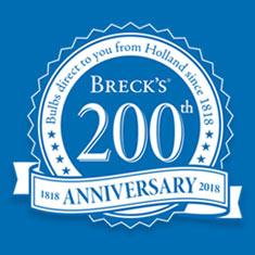 200 anniversary
