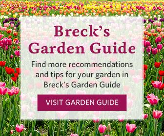 Gardening Guide