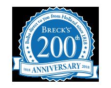 200th Anniversary