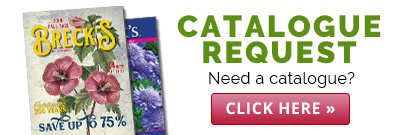 Brecks Catalogue Request