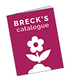 Brecks Catalog