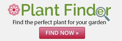 Brecks Plant Finder