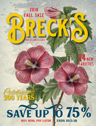 Request a catalog from brecks catalog request mightylinksfo