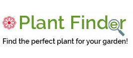 Plant Finder