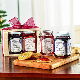 Wine Jelly - Set of 2