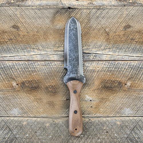Hori Hori Knives
