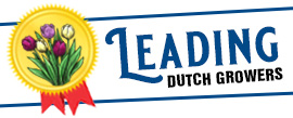 Leading Dutch Growers