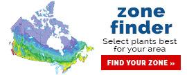 Zone Finder