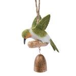 Hummingbird Chime