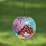 Prismatic 6'' Solar Orb