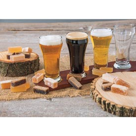 Beer & Hard Cider Candy Trio
