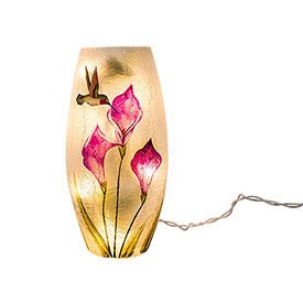 Hummingbird Accent Light