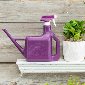 2-in-1 Watering Can