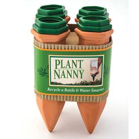 Plant Nanny Stakes