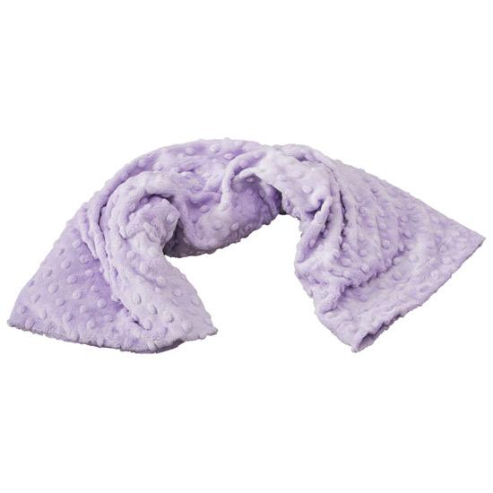 Lavender Heat Wrap
