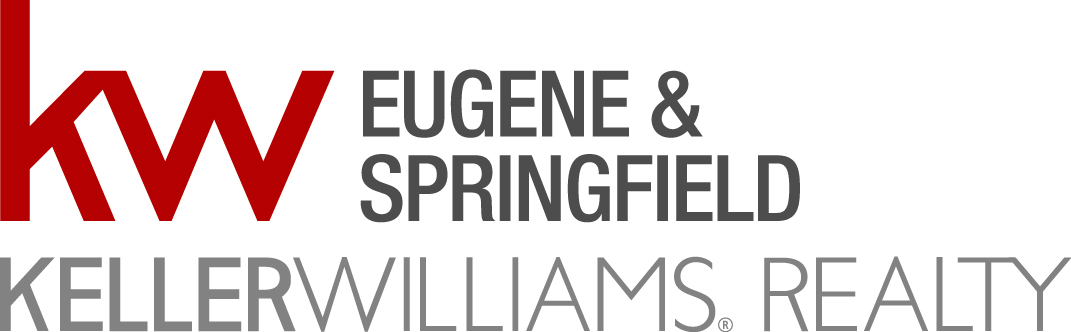 55578628 kellerwilliams realty eugenespringfield logo rgb