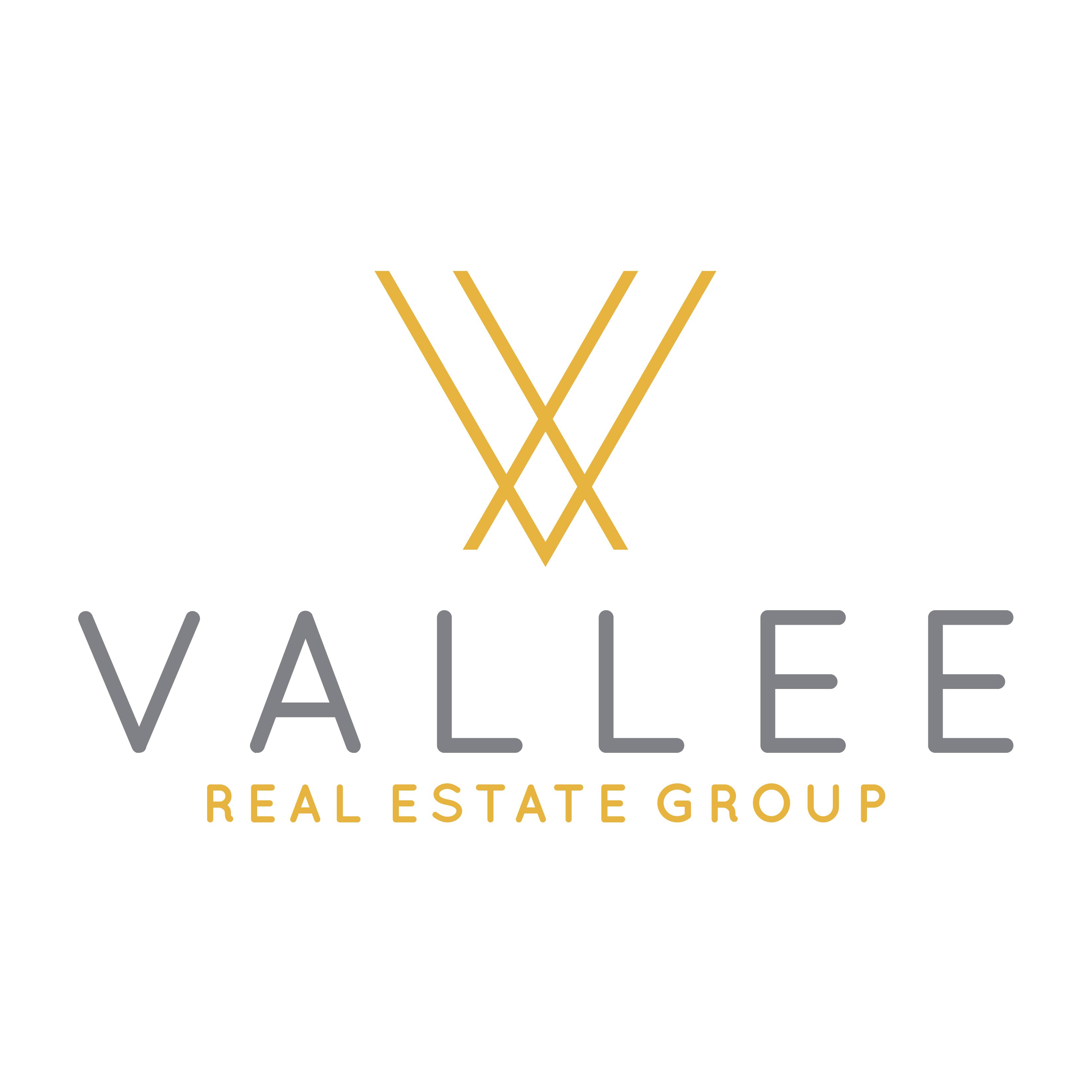 Logo   vreg   rgb   square 02