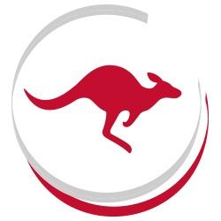 Roo emblem