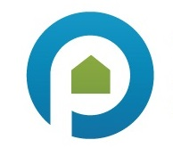 Papasan   logo cropped
