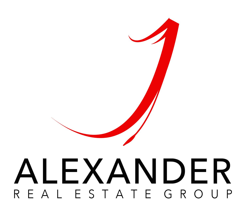 Jalexandergroup alternatelogo