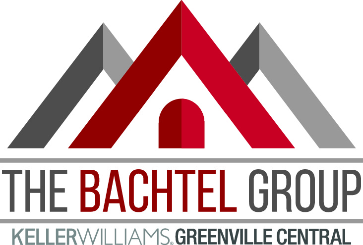 Bachtel logo%28new with kw logo%29 stacked