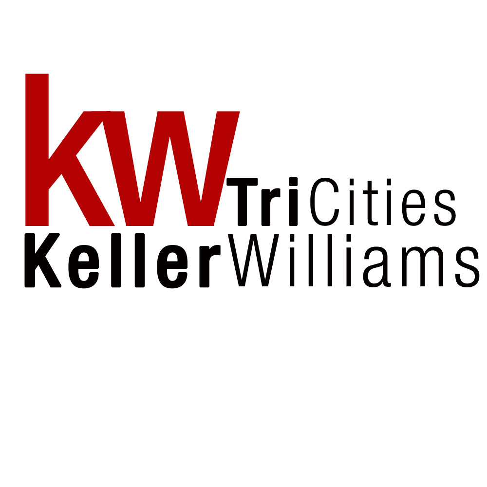 Keller williams2
