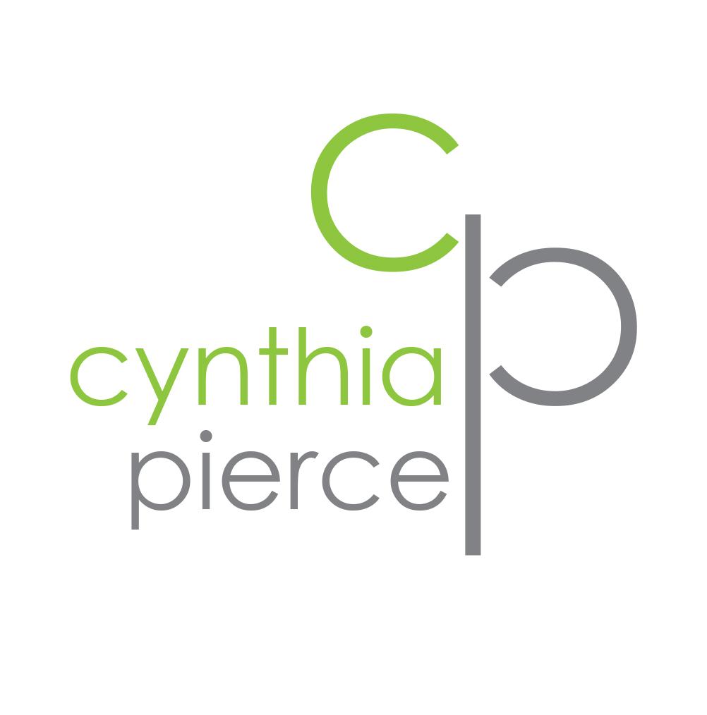 Cp logo copy