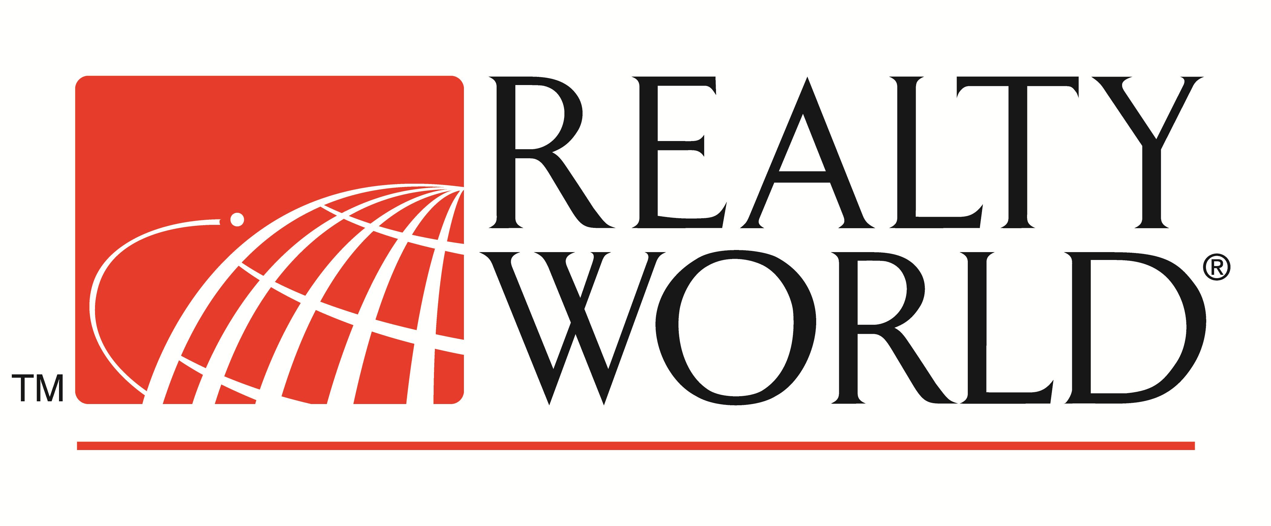 Realty World Regency Home Values