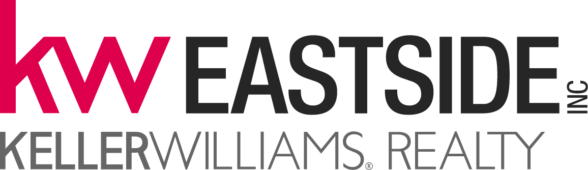 Kellerwilliams realty eastsideinc logo cmyk%281%29