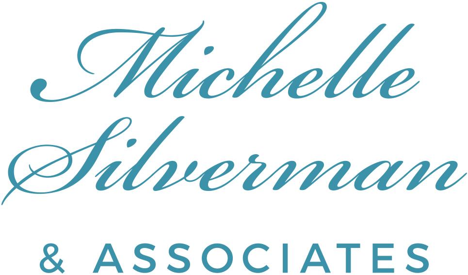 Michellesilverman logo primaryjpg