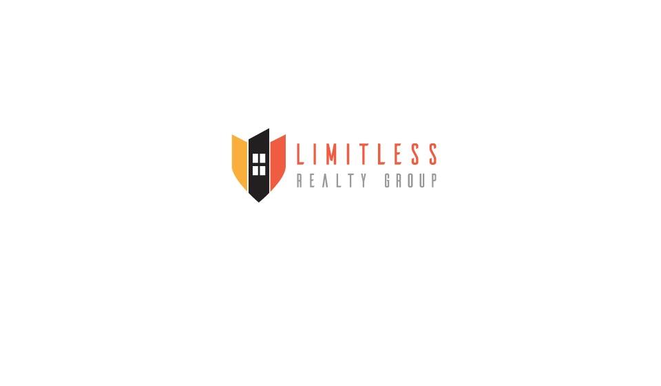 Limitlesslogo