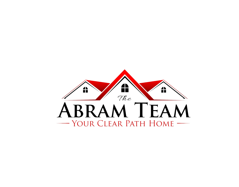 The abram team no backgorund