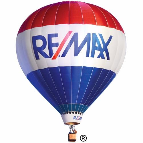 Balloon logo colour photo v21