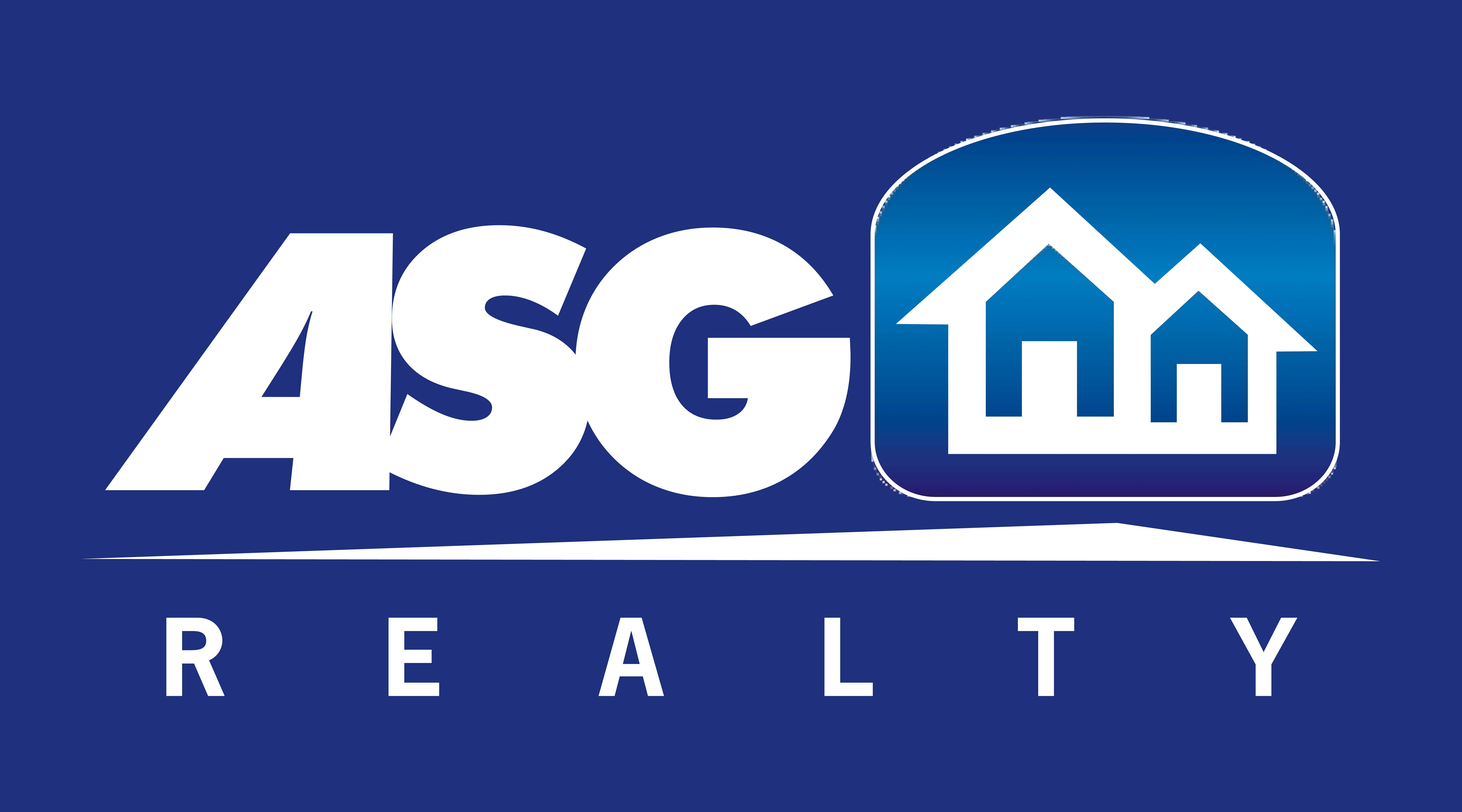 Asg realty  copy