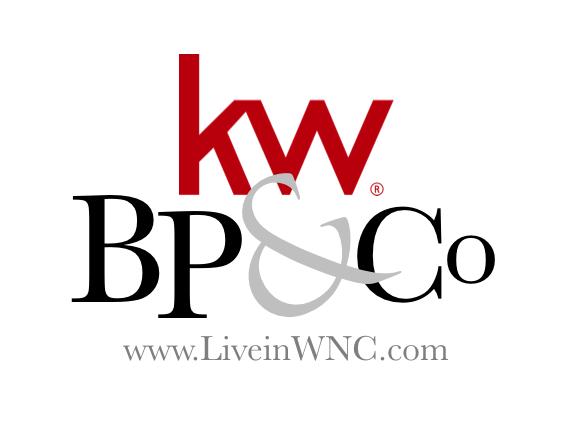 Bpandco condensed logo v2