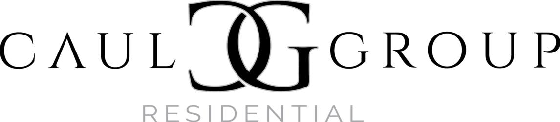 Logo white bckgrnd