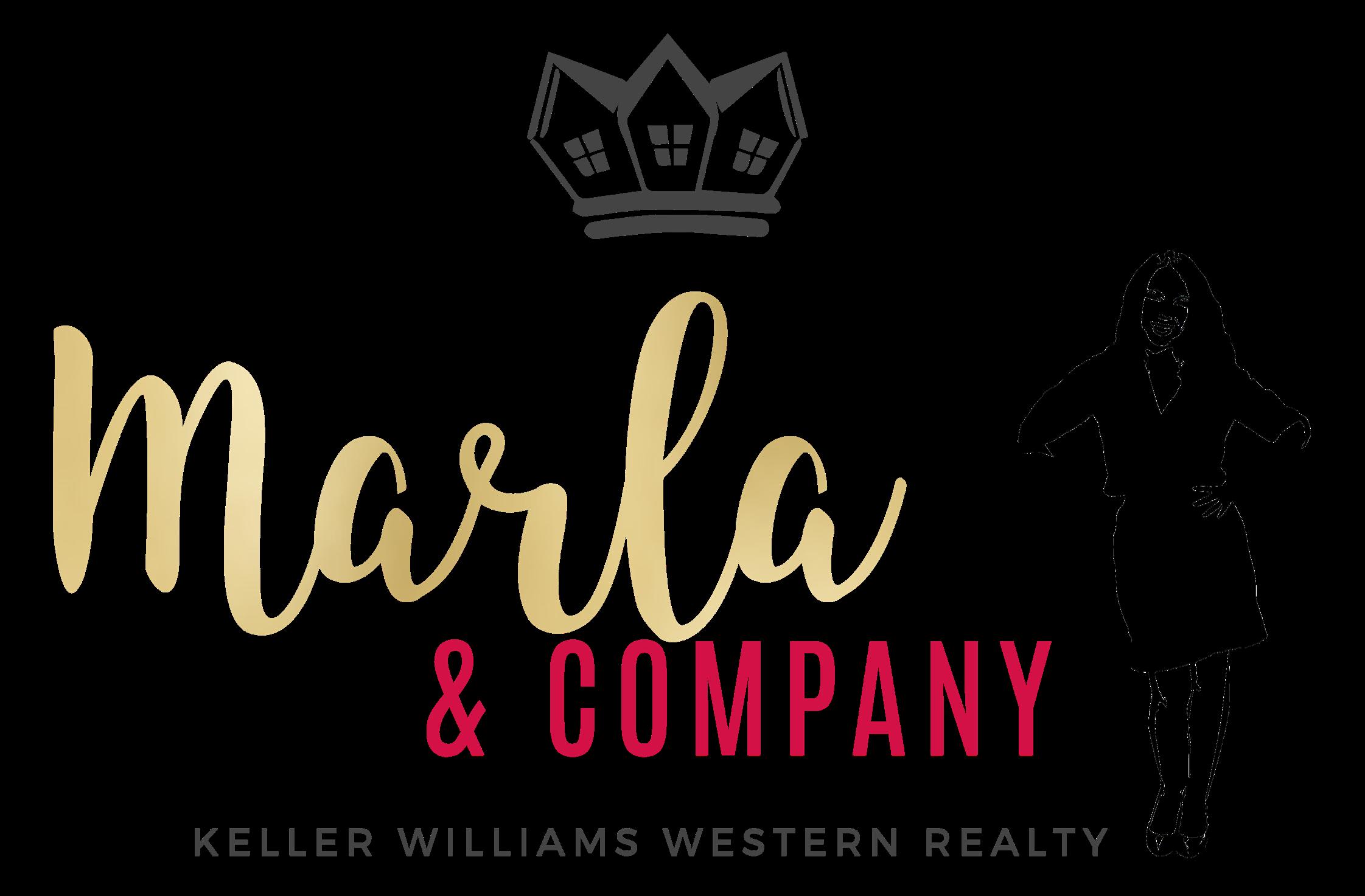 Marla main logo %282%29