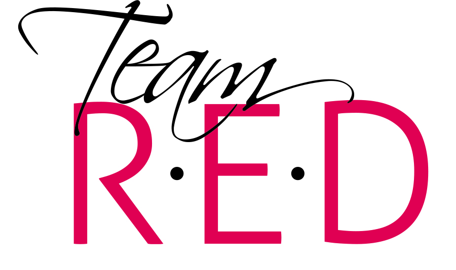 55578628 teamred logo only
