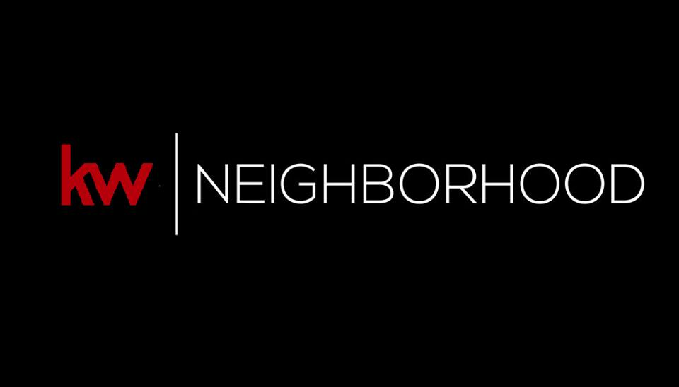 Kwneighborhoodhorizontal