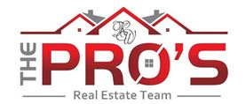 55578628 real estate team only