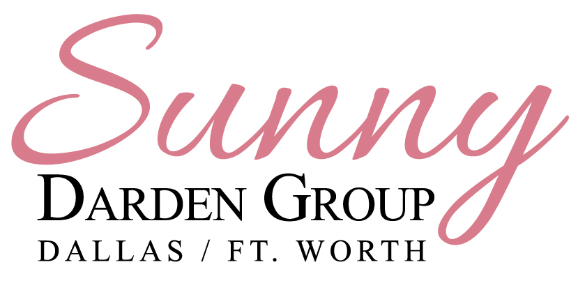 73068516 logo 2017