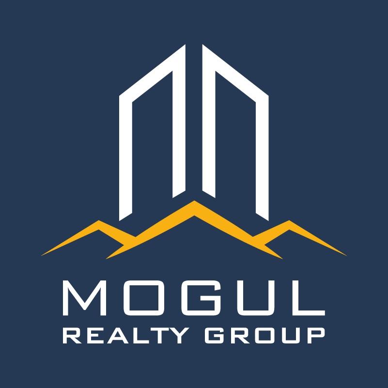 Mogulrg web logo jpeg