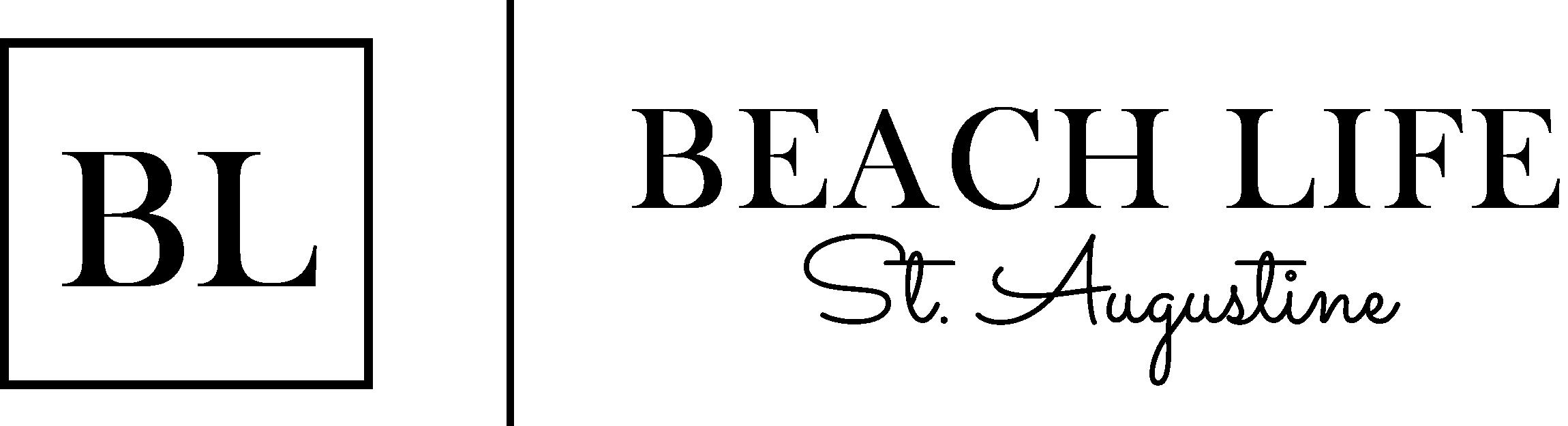 73068516 bl logo