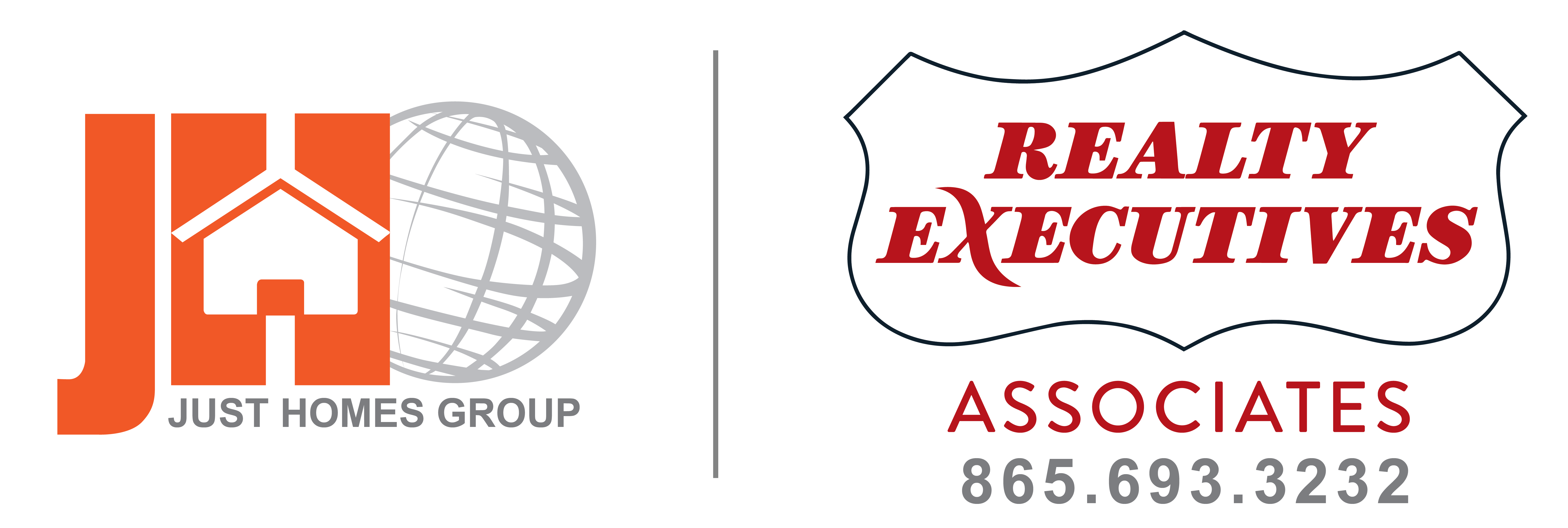 Just homes group rea logo 01