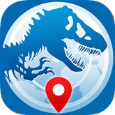 Jurassic World ++ icon