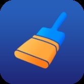 iCleaner icon