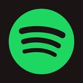 Spotify++ (w/ Spos) icon