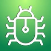 Jitterbug icon