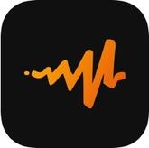 Audiomack++ icon