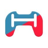 HandJoy icon
